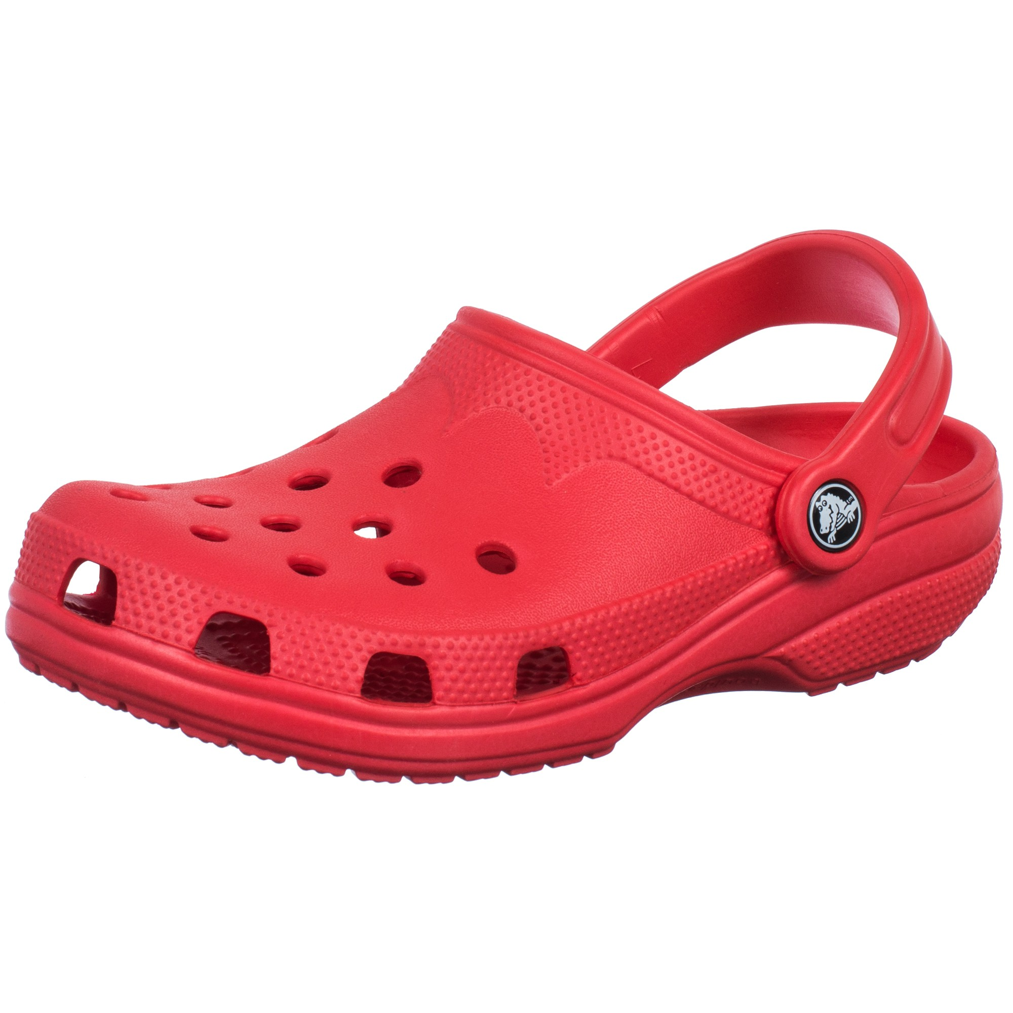 Crocs Shipping/ Return Policy: Crocs offers risk free shopping, so shop Crocs with confidence. Crocs offers four different shipping methods, so whether you want your product the next day or prefer to wait for it a couple more days, you are covered.