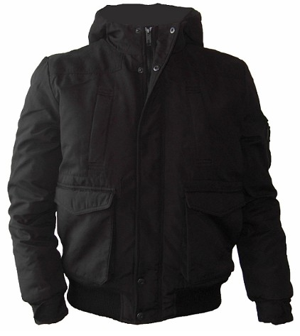 jack jones jacke new boot jkt gr s xl ebay. Black Bedroom Furniture Sets. Home Design Ideas