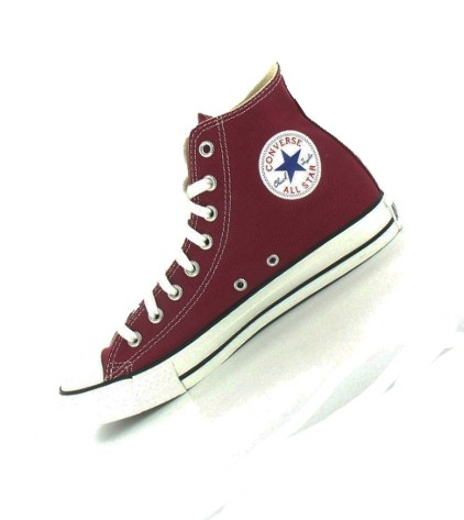 Allstar-Converse-Chucks-High-Low-Basic-Schuhe-Sneaker-Gr-35-50