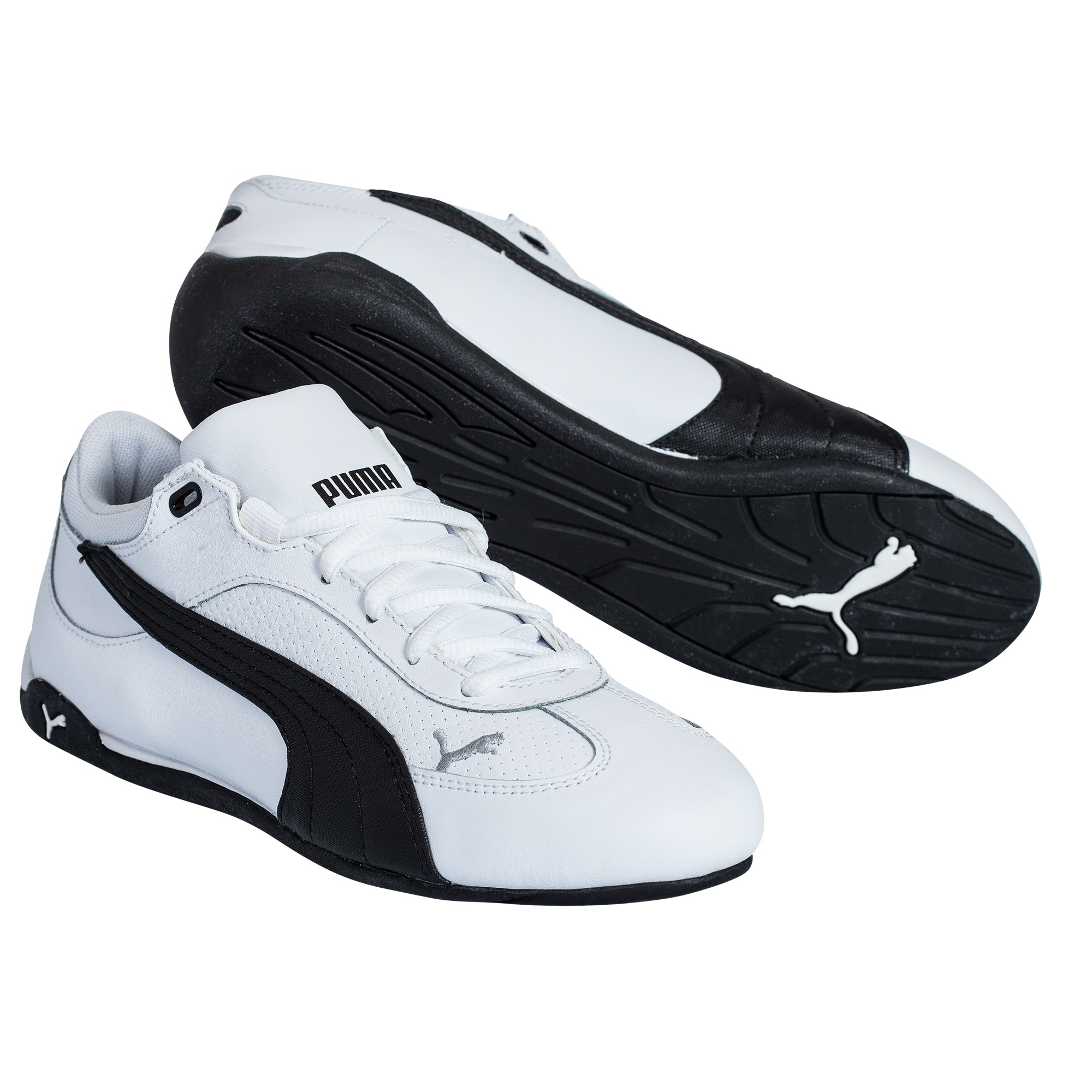 puma speed cat damen 37