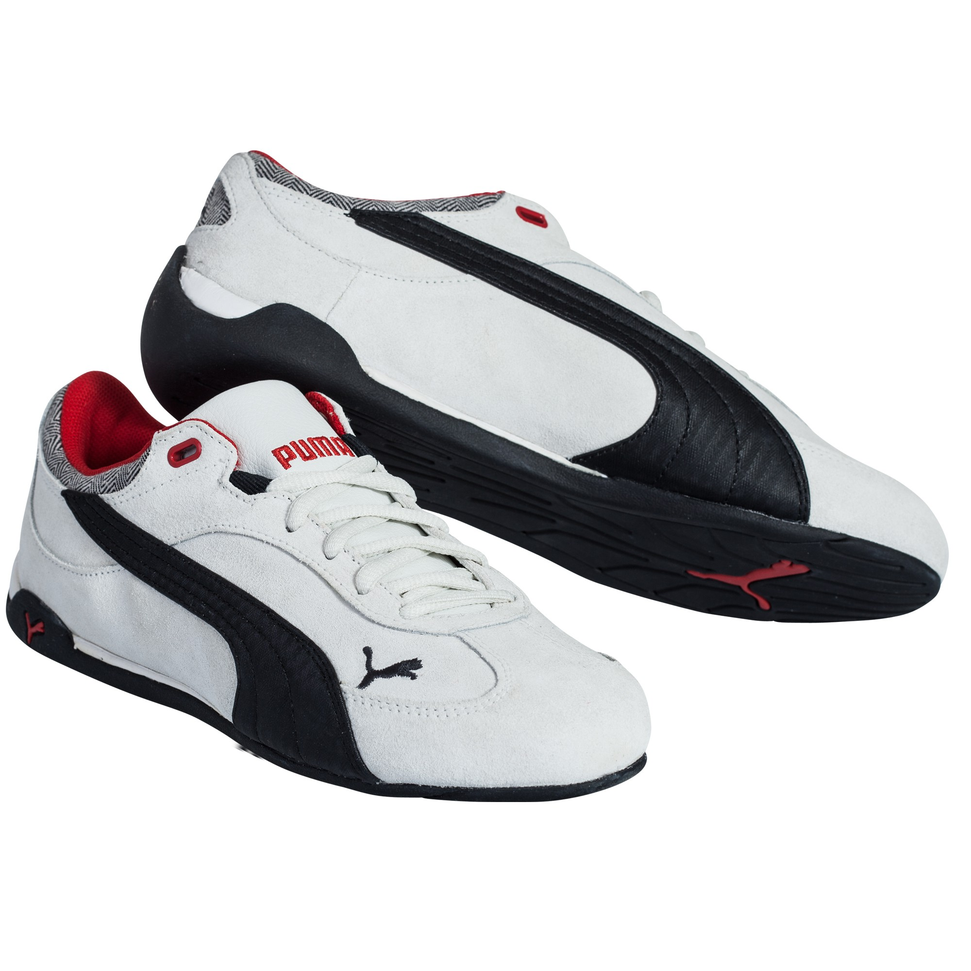 puma fast cat schuhe sneaker damen herren speed future drift neu gr 35 47 ebay. Black Bedroom Furniture Sets. Home Design Ideas