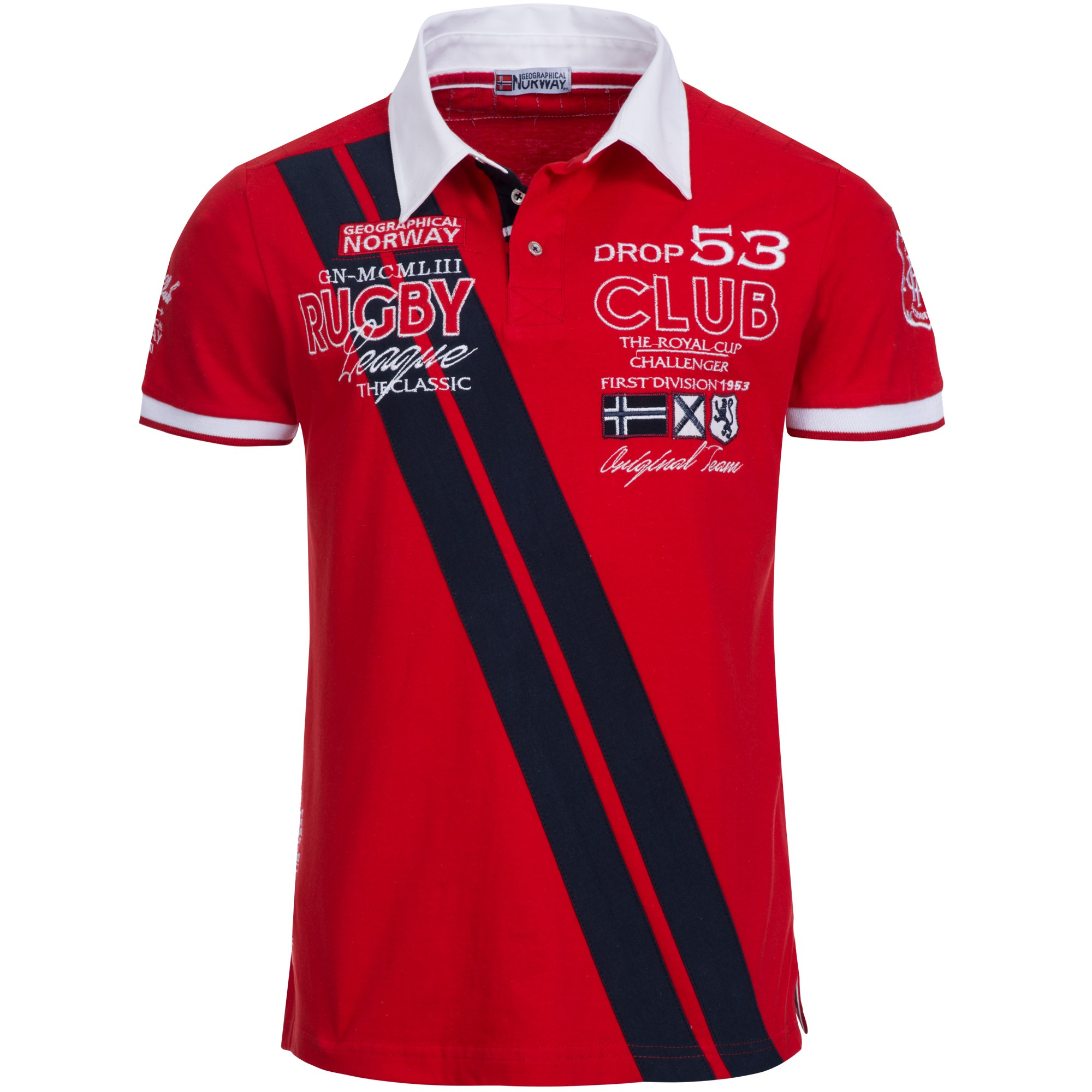 geographical norway kook poloshirt polo shirt t shirt hemd s xxxl ebay. Black Bedroom Furniture Sets. Home Design Ideas