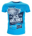 Jack & Jones T-Shirt Shirt Soap Tee Gr. S-XL