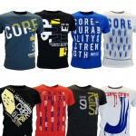 Jack & Jones T-Shirt Great Core Tee / Port Tee S-XXL