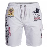 Geographical Norway QUOYAL Badehose Badeshort Short Gr. S-XXXL